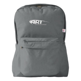 ART® Backpack