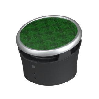 art bluetooth speaker