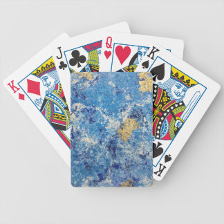 Art by Cleopatra Bicycle Playing Cards