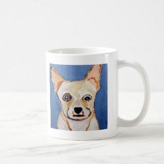 art by eric ginsburg coffee mug