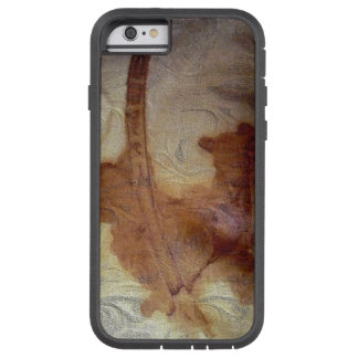 Art by nature by rafi talby tough xtreme iPhone 6 case