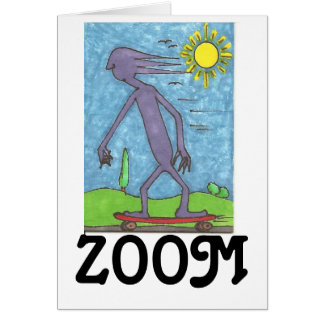 art cards 009, ZOOM