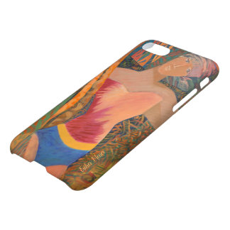 Art CASE By Esther Messer