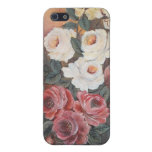 art Case Covers For iPhone 5