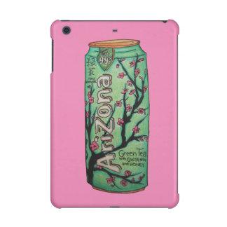 Art Case Savvy Glossy iPad Mini Retina Case