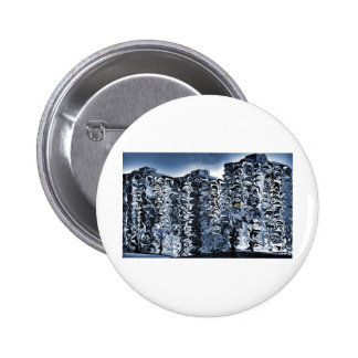 Art City Towers Button