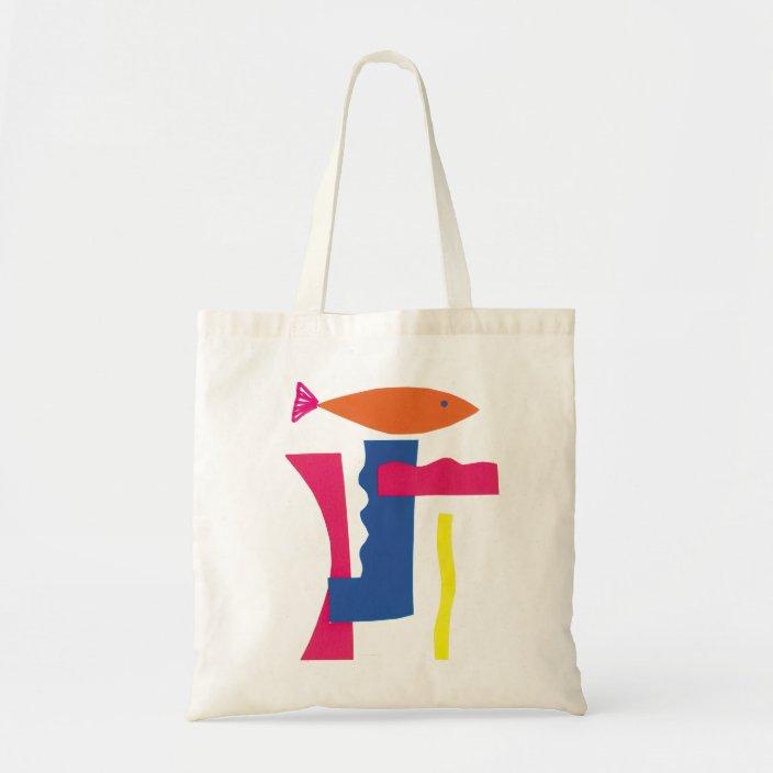 Grocery Bag Matisse Art Bag Gift Bag Pinterest Art Tote Bag Eco Cotton Picasso Art Bag Vintage Art Ladies Bag Big Tote