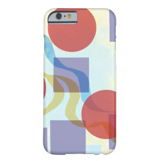 Art Collection: The Beauty of Diversity Barely There iPhone 6 Case