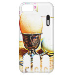 Art Collection: You Egg iPhone 5C Cases