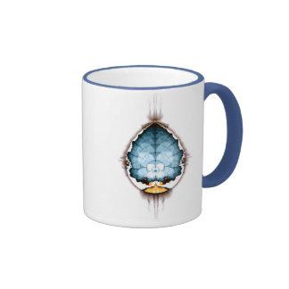 Art Core 011 Coffee Mugs