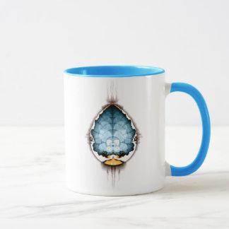 Art Core 011 Mug