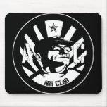 Art Czar - Da Man - Mouse Pad