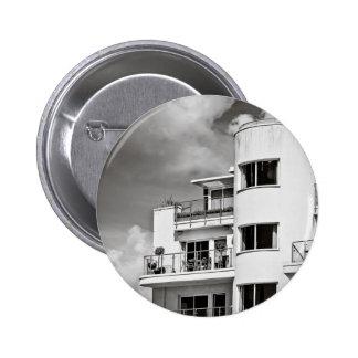 Art Deco Apartments Button