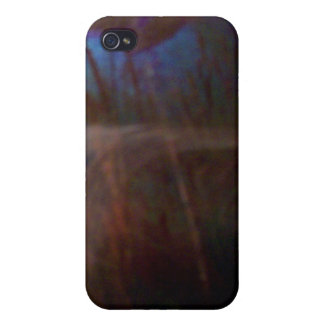 Art Deco Covers For iPhone 4