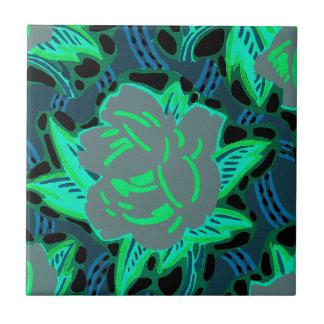 Art Deco Design #10 at Sunshinedazzle Tile