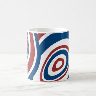Art Deco Design Mug 2