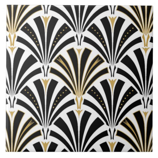 Art deco fan pattern black and white tiles 227581316492072682 also Patchwork Backsplash For Country Style Kitchen Ideas Homestead By Artistic Tile in addition 25 Stunning Living Rooms With Hardwood Floors also Moroccan Style Glass Tile From Edgewater likewise 557883472561889334. on art deco flooring ideas