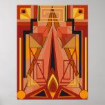 "Art Deco Poster 37<br><div class=""desc"">Art Deco Poster 37</div>"