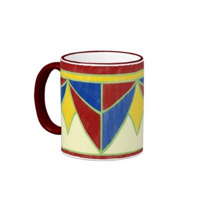 Clausi blog art deco pottery - Blog deco ...