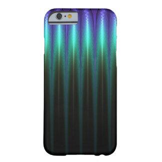 Art Deco Style Pattern iPhone 6 Case