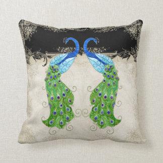 Cream Lace Throw Pillows : Tuscan Pillows - Decorative & Throw Pillows Zazzle
