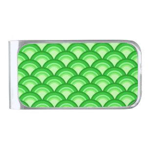 jade money clips credit card holders zazzle rh zazzle com Water Waves Clip Art Water in Wave Patterns
