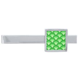 jade tie bars tie clips zazzle rh zazzle com Cartoon Waves Clip Art Wave Border Clip Art