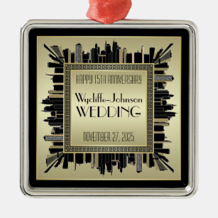 Great Gatsby Home Decor Zazzle