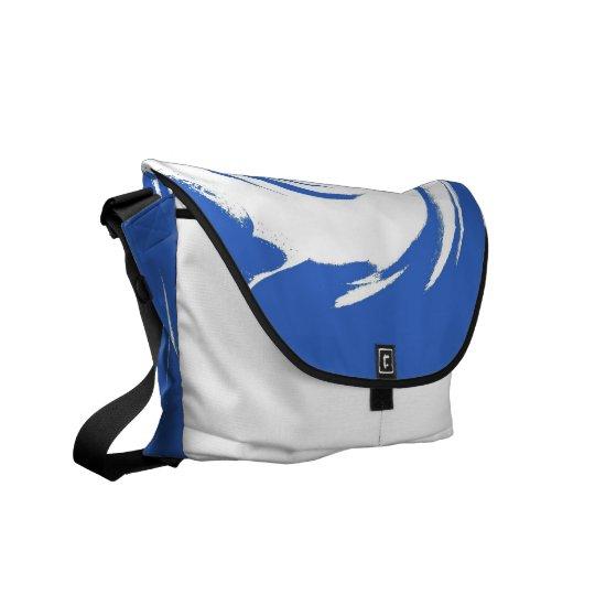 Art Design Abstract Bag 26