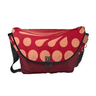 Art Design Abstract Bag 39