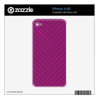 art design pattern love.jpg iPhone 4S decals