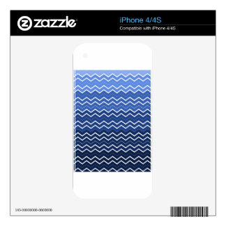 Art Design Patterns Modern classic tiles Beautiful Decals For iPhone 4