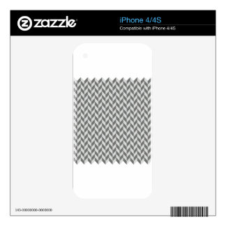 Art Design Patterns Modern classic tiles Beautiful Decals For iPhone 4S
