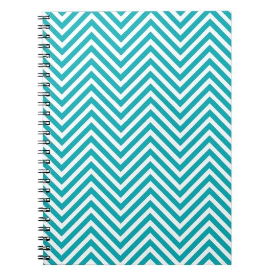 Art Design Patterns Modern classic tiles Beautiful Notebook