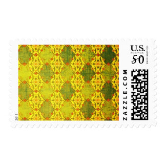 Art Design Patterns Modern classic tiles Beautiful Postage