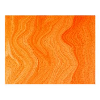 Art Design Patterns Modern classic tiles Beautiful Postcard