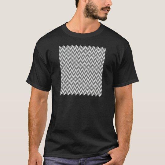 Art Design Patterns Modern classic tiles Beautiful T-Shirt