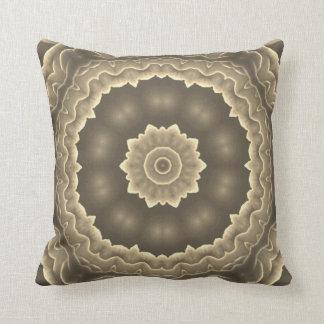 Art Design Pillow