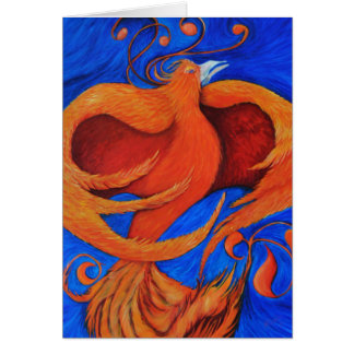 art designer cards greeting Phoenix