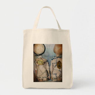 art doll tote