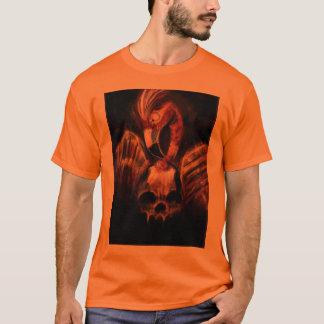 art? fad? bardian? T-Shirt