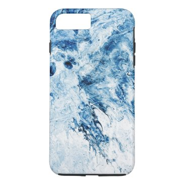 Art Fix iPhone 8 Plus/7 Plus Case