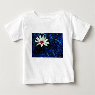 Art flower baby T-Shirt