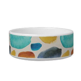 art for pets pet water bowl