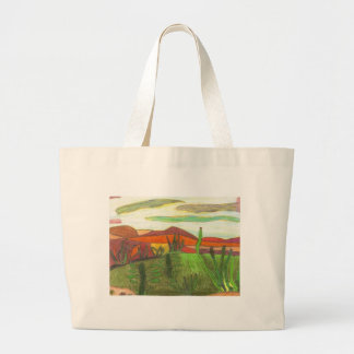 ART FOR THE SOUL COLLECTION TOTE BAGS