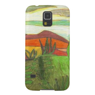 ART FOR THE SOUL COLLECTION GALAXY S5 COVERS