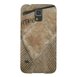Art Galaxy S5 Case