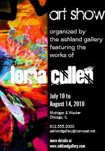 Art Gallery Invitations Zazzle