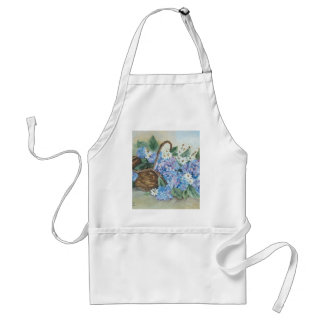 art gifts adult apron