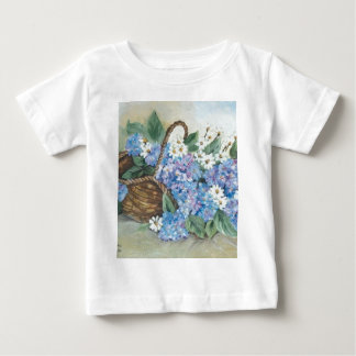 art gifts baby T-Shirt